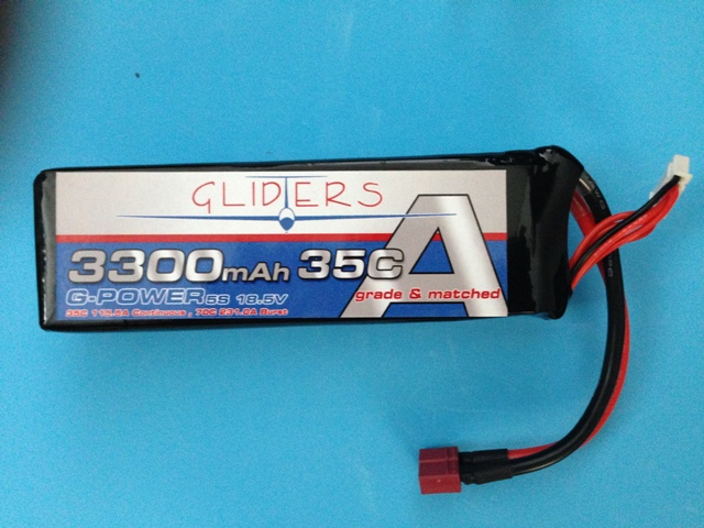 P28928 together with Much More Cell Master Double Accel Charger furthermore Tra77076 4 as well Ect5506 Blue Aluminum Front Arm Set Ecx additionally Gsg Lipo Akku 7 4v 1450mah Double Stick Mit Mini Tam Anschluss. on lipo balancers
