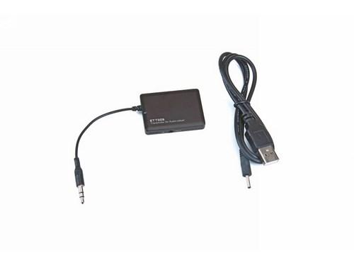 graupner hott bluetooth v2 1 audio module a2dp gliders distribution. Black Bedroom Furniture Sets. Home Design Ideas
