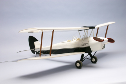 Dumas Tiger Moth Kit