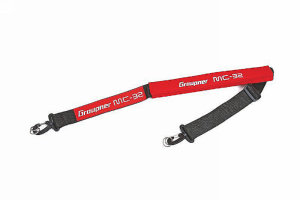 AdjustableTransmitter Neckstrap for MX series radio's