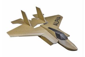NEW FLITE TEST KITS-Gliders Distribution