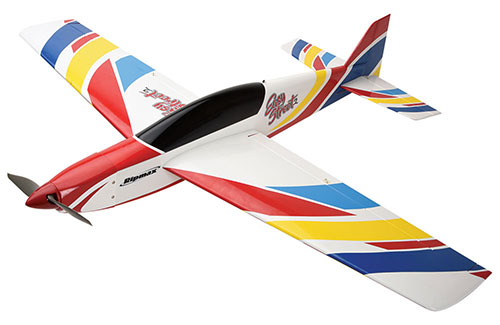 Gliders Radio Control,Graupner, Hitec ,Eflite,Parkzone, ripmax ,j