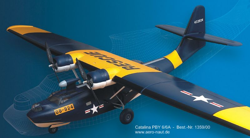 rc helicopter petrol with Aero1359 on Quadcopter Modified To Carry Machine Gun 1484989 further Bell 20UH 1B 20GX 20 as well 1 5 Petrol Rc Trucks moreover 380700 likewise Italian Coast Guard Picks Henshaw.